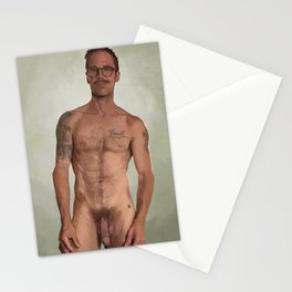 otterpop Stationery Cards