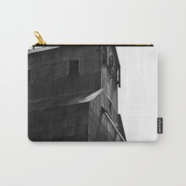 Grain Tower Carry-All Pouch