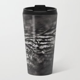 magnify 2 Travel Mug