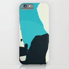 Minimalist Bond: Die Another Day Slim Case iPhone 6s
