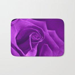 Rose 114 Bath Mat