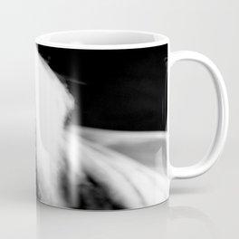 Shadow Draft Coffee Mug