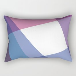 Fig. 003 Rectangular Pillow