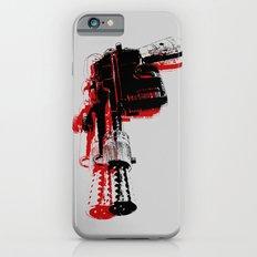 Blaster III Slim Case iPhone 6s