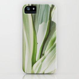 s iPhone Case