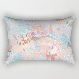 Abstract Tropicals II. Rectangular Pillow
