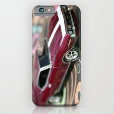 Javelin iPhone 6s Slim Case