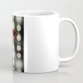 THE BUDDIE x DOUCHEBAG* Coffee Mug