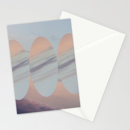 Tenderness Stationery Cards