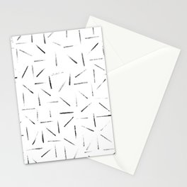 Hatches Stationery Cards