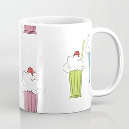 milkshake cocktail Coffee Mug
