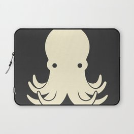 Baby octopus Laptop Sleeve