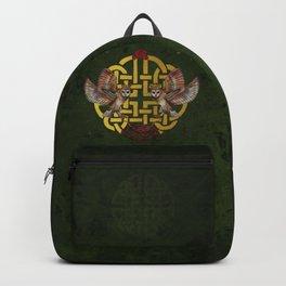 OIRA Backpack