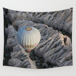 I love Cappadocia! Wall Tapestry