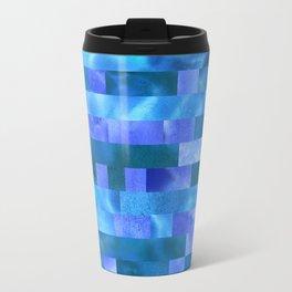 Moorea #7 Travel Mug
