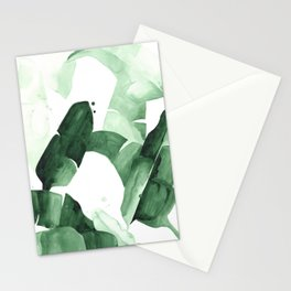 Beverly I Stationery Cards