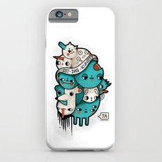 Ist Das Kunst? Slim Case iPhone 6s