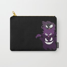Gastly Evo Carry-All Pouch