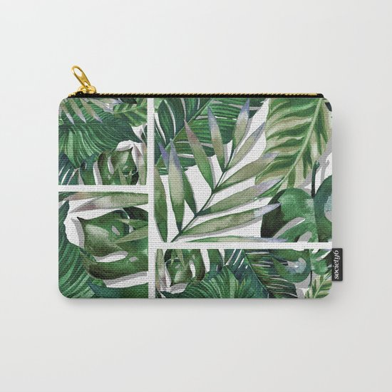 summer sell Carry-All Pouch