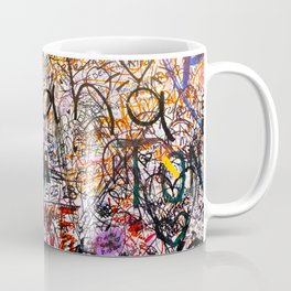 Romeo&Giulietta house Coffee Mug