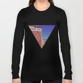 Raymond Long Sleeve T-shirt