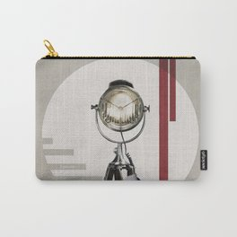 Spotlight ... Carry-All Pouch