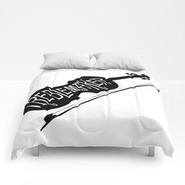 Treblemaker Comforters