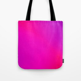 hot clouds Tote Bag