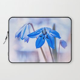 Scilla Laptop Sleeve