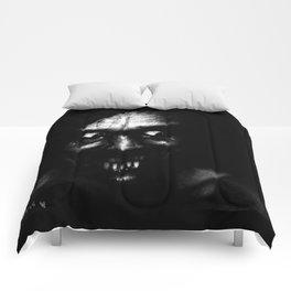 Mr Sandman Bring Me A Dream.  Comforters