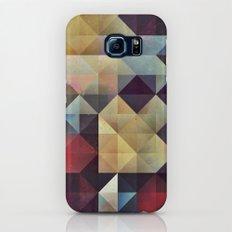 th'stwykk Galaxy S6 Slim Case