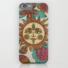 My sunshine iPhone 6s Slim Case
