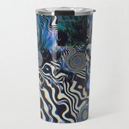 HYPFNA Travel Mug