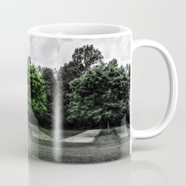 Couldn't Stand to be Alone Without You Coffee Mug