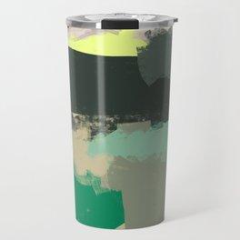 Contemporary Preview Travel Mug