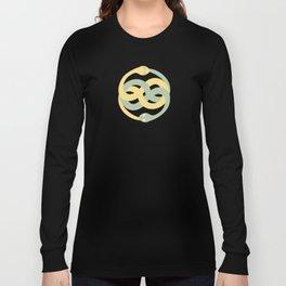 Auryn kawaii Long Sleeve T-shirt