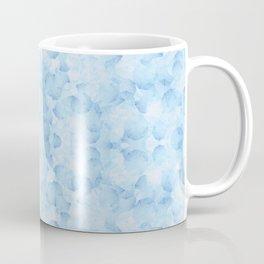 Cloudy judgment Coffee Mug