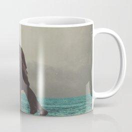 Now I am Alive Coffee Mug