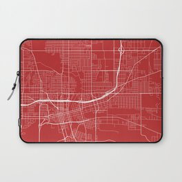 moines laptop sleeves | Society6 on