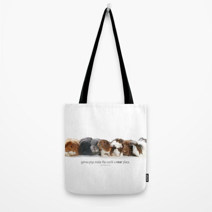 the Madness. Tote Bag
