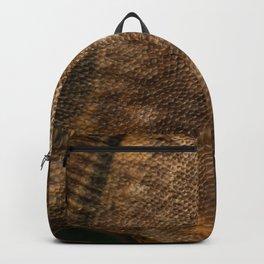 The Bakskuld Backpack