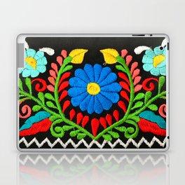 Mi Jardin Laptop & iPad Skin