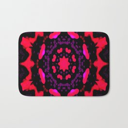 Inner Source Bath Mat