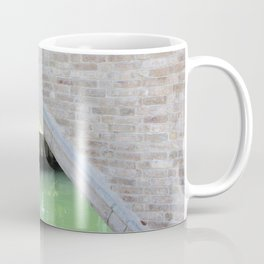 Turano Island Bridge Coffee Mug