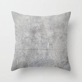 Stone Texture Surface 43 Throw Pillow