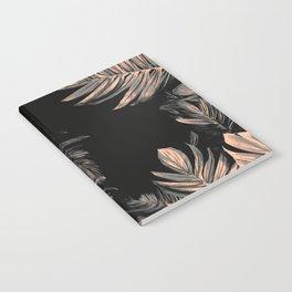 ~tropical strange nature Notebook