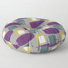 MCM Murley Floor Pillow
