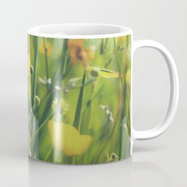 SUMMERTIME vol.2 Coffee Mug
