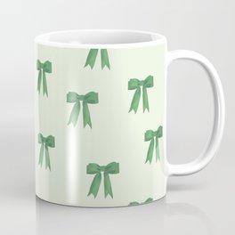Beaus Coffee Mug