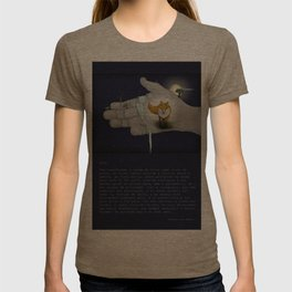 Anda T-shirt